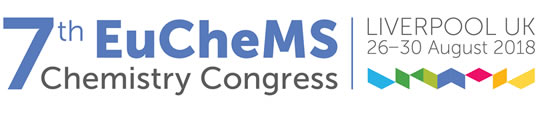 7th EuCheMS Chemistry Congress