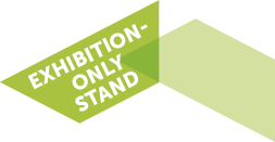 Exhibitor Stand-only